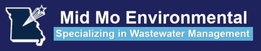 Mid Mo Environmental